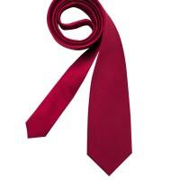 Seidensticker Krawatte