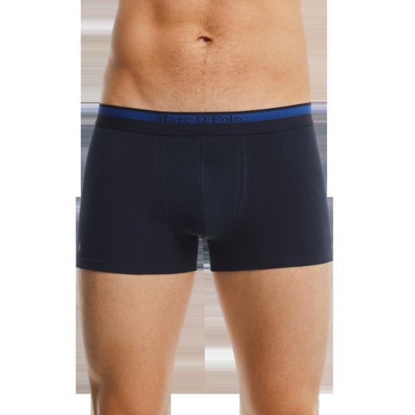 "Marc O'Polo ""Cotton Fit"" marine Shorts"